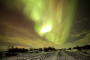 Permalink auf:Iceland 2016