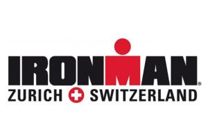 Permalink auf:Ironman 2016